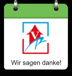 VR-Reinigung Zürich